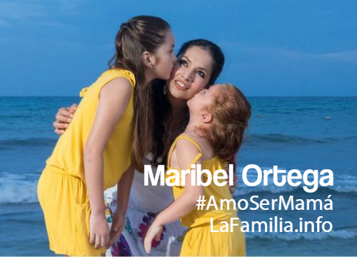 Maribel Ortega No3 500x360 edit