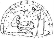 Navidad Page 6 La Familia