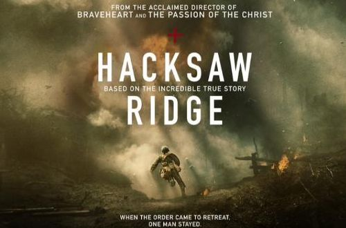 hacksawridge500x330