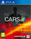10project cars