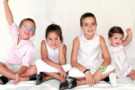 http://www.lafamilia.info/images/stories/educacion_de_los_hijos/discapacidad2014.jpg