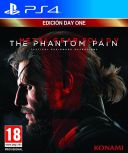 metal-gear-solid-v-the-phantom-pain128