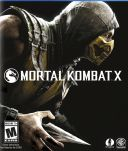 mortalcombat128