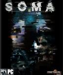soma128