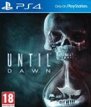 until dawn128