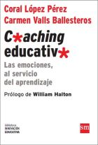 coachingeducativo
