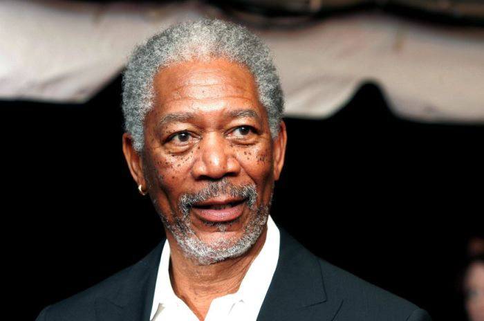 morgan-freeman-aleteia